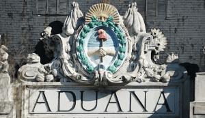 aduana33