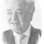 avogadro-draw