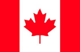 bandera-canada