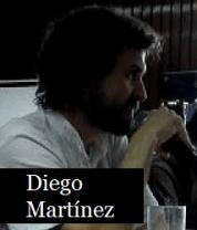 diego-martinez-pag-12