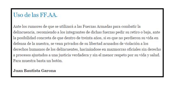 narco-ffaa