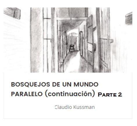 paralelo-parte2