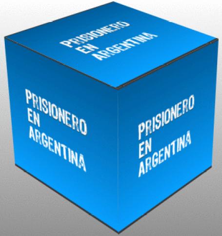 prisionero-cube