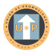 union-de-promo-logo