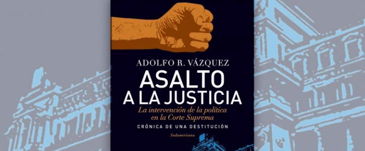 vazquez-adolfo8