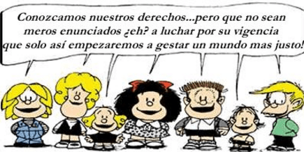 ddhh-libertad2