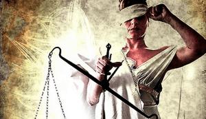 justicia-parche
