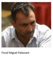palazzani-miguel