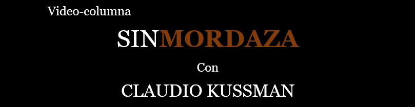 sin-mordaza-logo1