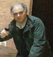 Ulpiano Martínez