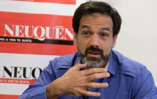Médico Leandro Rodríguez Lastra, un ejemplo de vida.