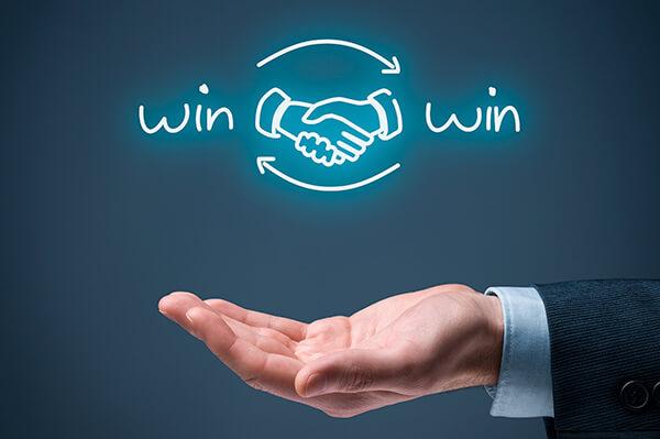 akkoordverklaring plan van aanpak Aanvraag beschermingsbewind   Prisma Bewindvoering akkoordverklaring plan van aanpak