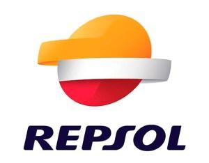 logo-repsol.jpeg