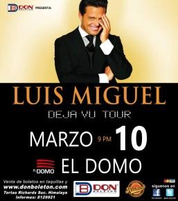 LuisMiguel
