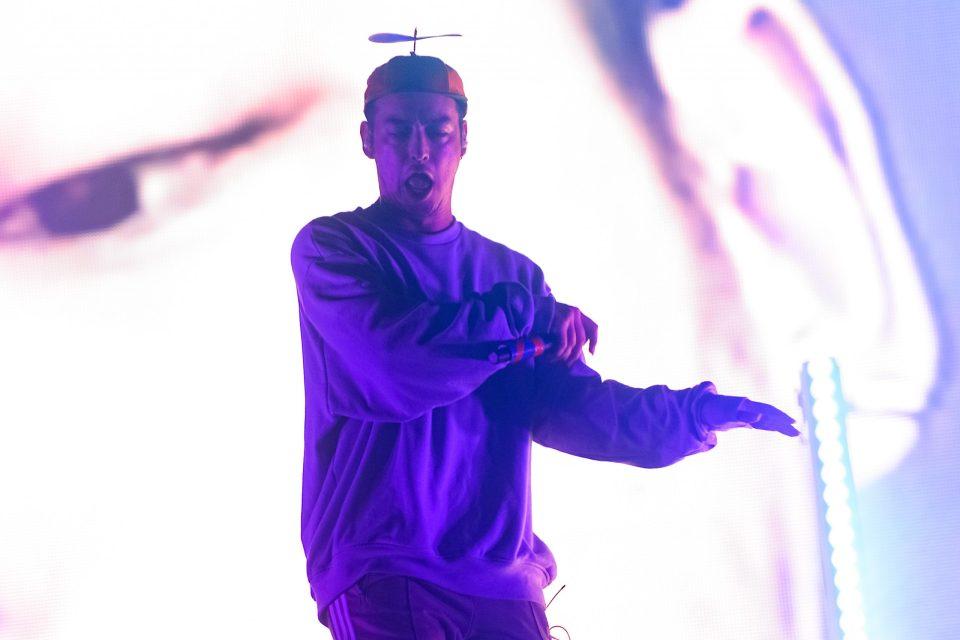 Joji: El multifacético artista que dejó YouTube para ser una promesa de la música