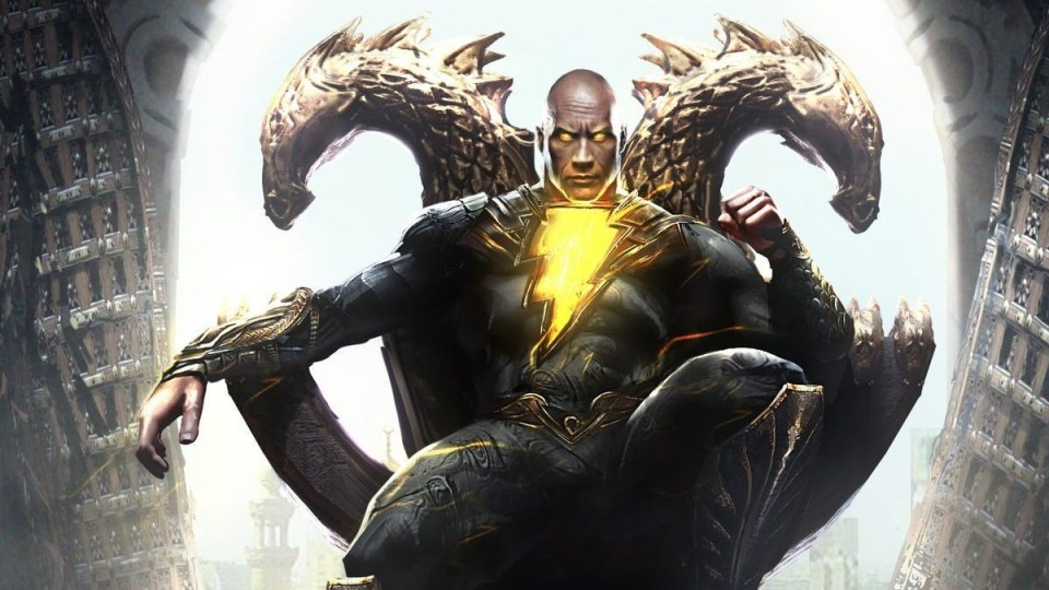 black_adam