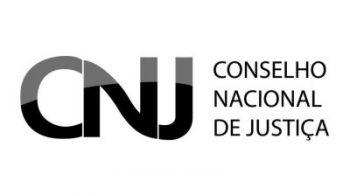 CNJ - Conselho Nacional de Justiça