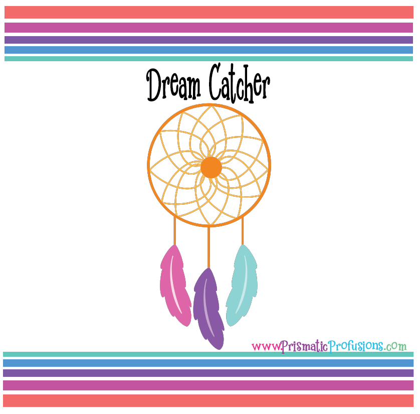 picture regarding Dream Catcher Printable known as Desire Catcher SVG, Aspiration Catcher Clipart, Aspiration Catcher Reduce Record, Desire Catcher Printable, Desire Catcher