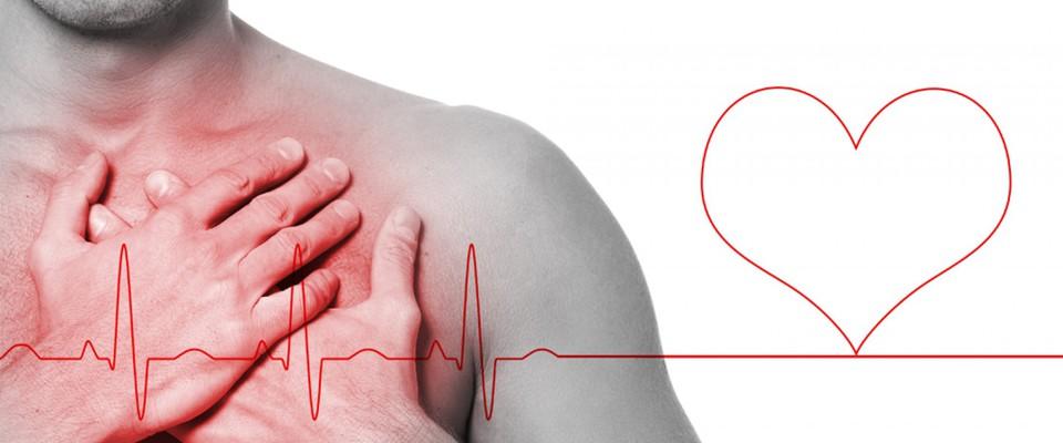 Cos'è l'arresto cardiaco? Cosa fare e come prevenirlo?