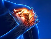 relieve chronic pain