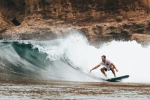 Surfing Performance