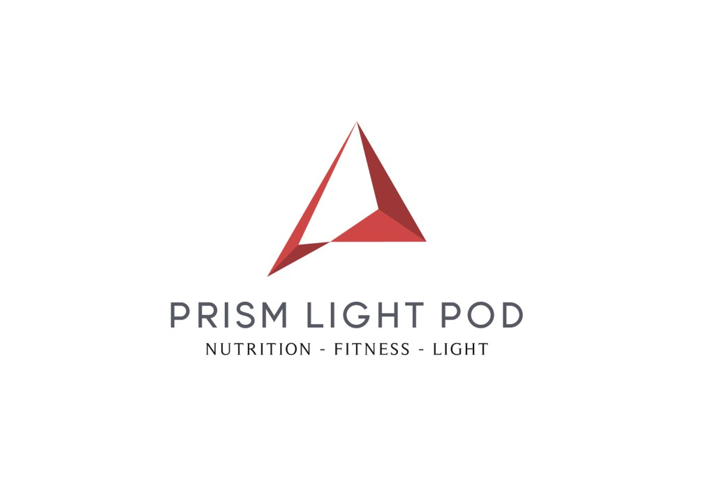 Prism Light Pod Partners