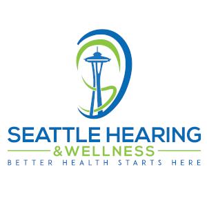 Seattle Hearing & Wellness
