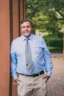 Dr. Tim Jackson