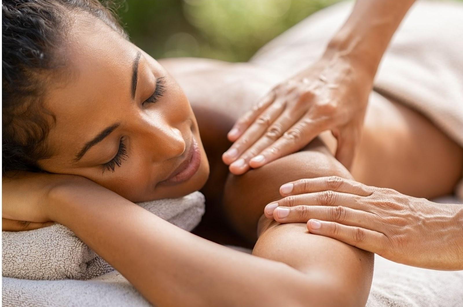 Massage blog photo 1