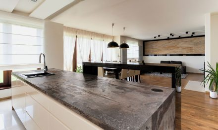 Dekton by Cosentino introduces first recycled content color