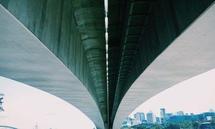 American Concrete Institute announces new structural concrete specifications