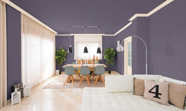 Silverado named PITTSBURGH PAINTS & STAINS 2017 Color of the Year