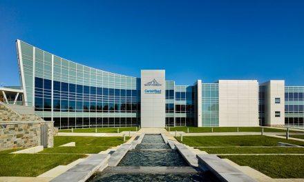 Delaware Valley Green Building Council announces 2016 Groundbreaker Organizational and Program Award winners