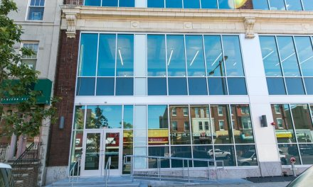 New charter high school opens to meet demand for STEM qualified job applicants in Philadelphia