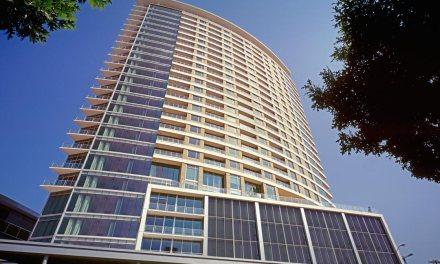 Solarban® 90 glass by Vitro Architectural Glass wins R&D 100 Award