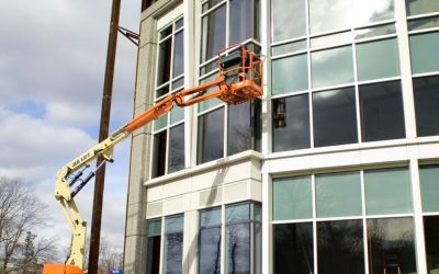 AAMA releases updated report on structural performance of composite thermal barrier systems