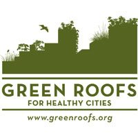 Green Roofs for Healthy Cities (GHRC)