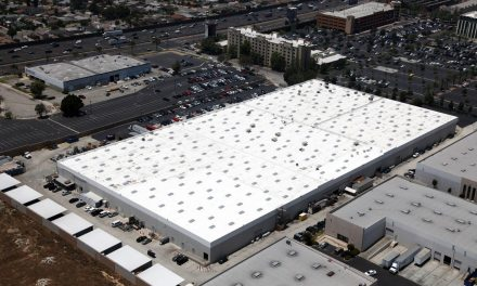 Highland Commercial Roofing offers tips to protect businesses from the extreme weather