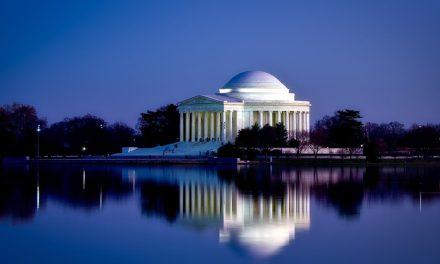 Architects set 2017 federal agenda