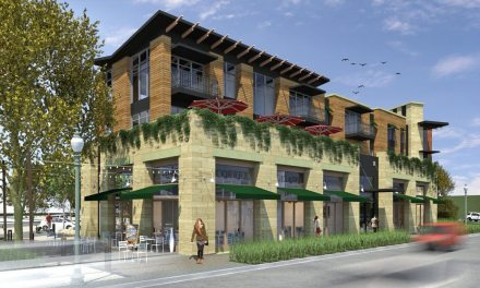 Carlsbad Village Lofts receives unanimous City Council approval