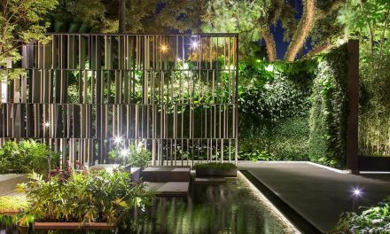 Top landscape architecture projects earn 2017 ASLA Professional Awards