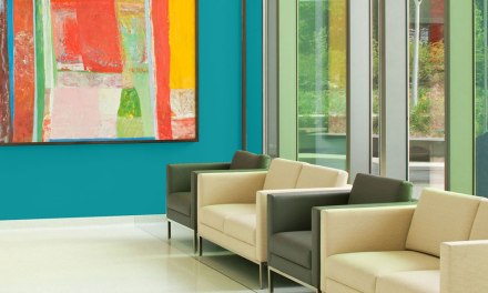 Collection of New Color Palettes Brings Latest Trends to Life Across Markets