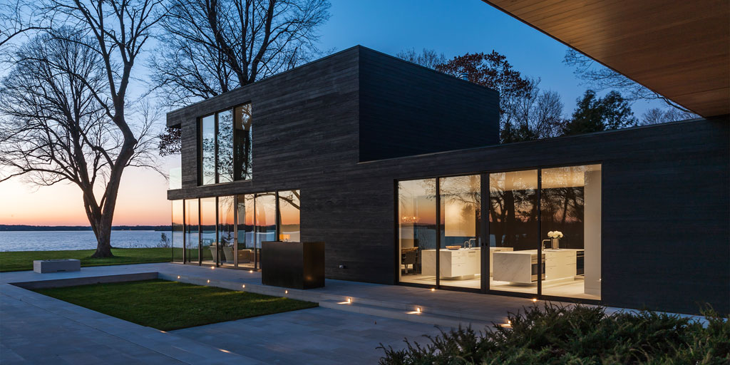 Snow Kreilich Architects receives the 2018 AIA Architecture Firm Award