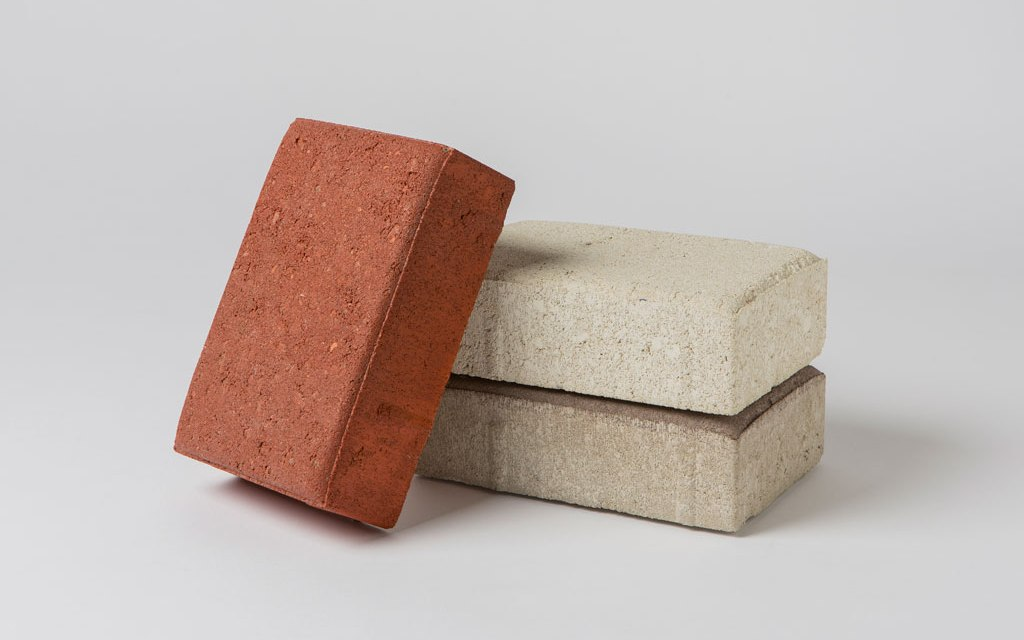 New US Patent for Solidia Technologies' CO2-cured Concrete Advances the Performance and Sustainability of Building Materials