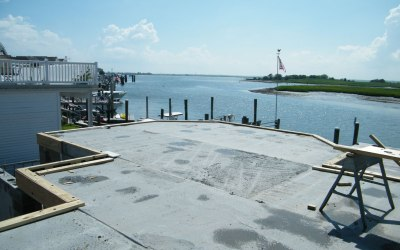 Prespan Floor System Launched by Northeast Precast