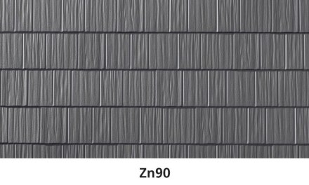 EDCO Products, Inc. Introduces Unique Colors to Infiniti® and ArrowLine® Roofing Lines; Expands Prism Collection Siding Line Color Palette