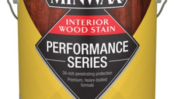 Sherwin-Williams introduces Extreme Block™ stain blocking