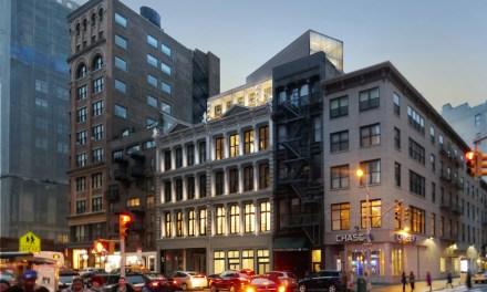 DXA Studio to Design Addition to Willem de Kooning's Former Studio