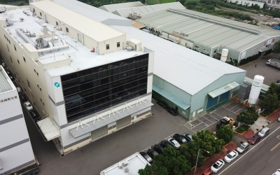 Kinestral Technologies Ramps Production of Halio Smart-Tinting Glass, Announces First Shipments from New Factory