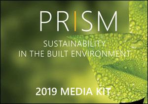 2019 PRISM Media Kit